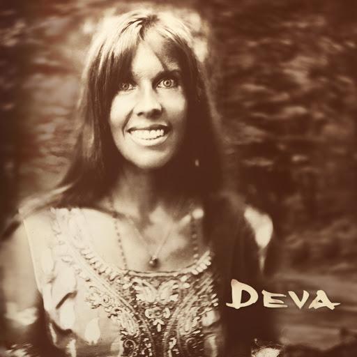 Deva Premal альбом Deva
