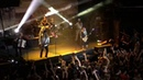 Korpiklaani «Live in Saint Petersburg» 7.09.18 (8 tracks) video: Alex Kornyshev