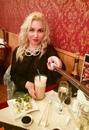Юлия Юлиянова фото #11