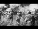 Записи немецкого солдата - Русские не похожи на людей