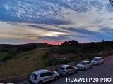 Huawei vs Pixel