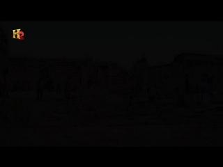 Кровь.и.слава.(1.серия).Путь.к.войне 2015.HDTVRip.720p.alf62