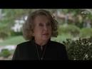 Худ. фильм для семейного просмотра - Наш дом Our House, 2006.