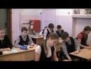 Киняшки №1 (Кино-Класс, Гурьевск)