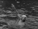 Учебный фильм Водное поло. Техника игры