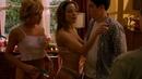 Теперь ты целуй его\Все лучшие моменты из фильма Американский пирог 2