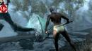 полное прохождение игры the elder scrols of skyrim V № 7