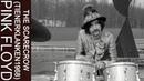 Pink Floyd - The Scarecrow (Tienerklanken 1968)