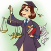 Твой Юрист