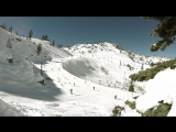 CHASING LEGENDS -JEREMY JONES AND MIKE BASICH IN TAHOE