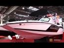 2018 Master Craft NXT 20 Wake Boat - Walkaround - 2018 Boot Dusseldorf Boat Show