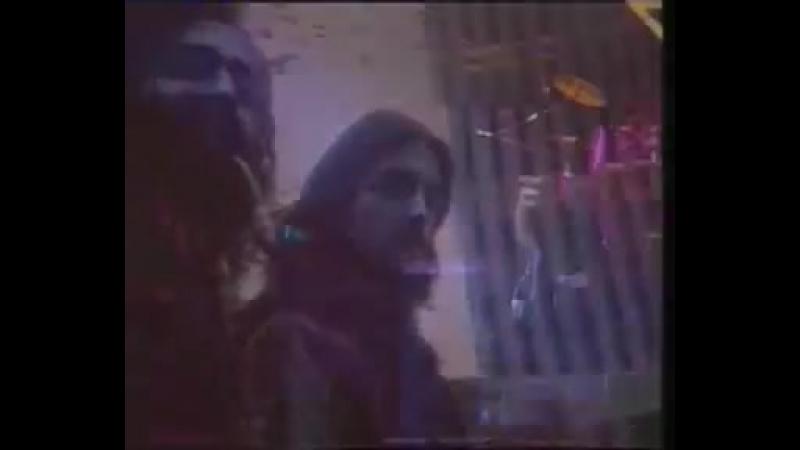 E.S.T. — Спокойной ночи, Брайтон-Бич