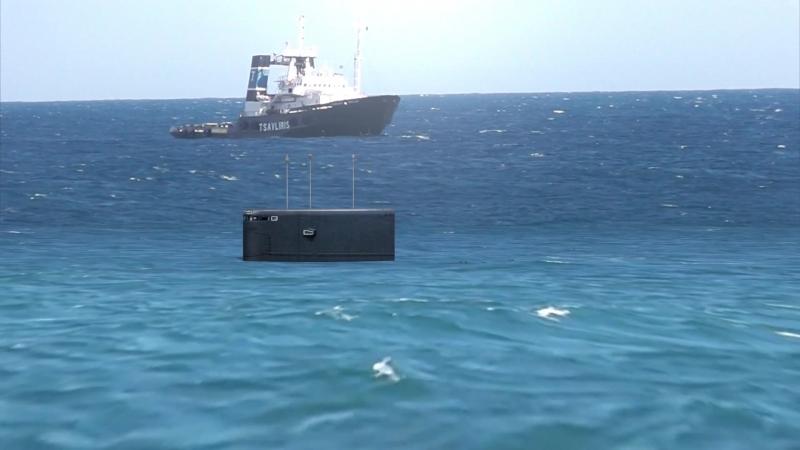 Vk_0004 - Submarino_Santa_Clara