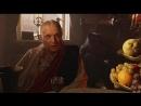Мастер и Маргарита - Разговор с Воландом