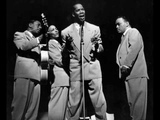 The Ink Spots Bless You