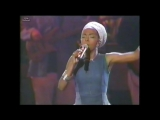 Lauryn Hill Everything Is Everything Live 1999.mp4
