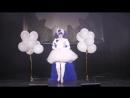 1.1.7. Mana (Malice Mizer) - Superbia Squalo (Санкт-Петербург)