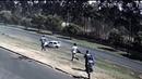 Policial morre em acidente de moto na região