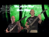 King_Diamond_-_Visit_from_the_dead_-_Guitar_Cover_480P-reformat-16842960.mp4