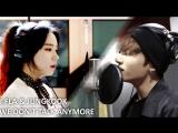 J FLA &amp Jungkook - We Don't Talk Anymore ( Mashup )_HD