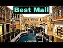 7 star Mall Best mall in Delhi The Grand Venice Mall Haveli Type Look Aao Kabhi Haveli Pe😛