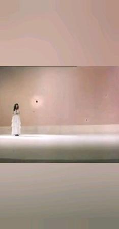 "София Ротару | Sofia Rotaru on Instagram: ""📌Передача Телеграммы... Телеграммы...Телеграммы... (Укртелефильм)"""