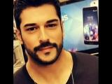 """@burakozcivit 💕💕💕 . #BurakÖzçivit #actor #burak #turkishstar #tbt #Özçivit #l4l #celebrity…"""