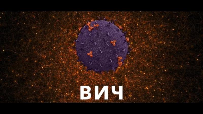 ВИЧ и СПИД. Все самые интересные факты о ВИЧ и СПИДе