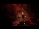 Елена Газаева - Возьми моё сердце (группа Ария)