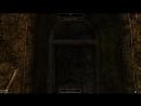 GallFiction Morrowind 32 В Балмору по долгу службы