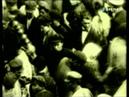 Мастер и Три Маргариты (2005) Гении и злодеи Михаил Булгаков