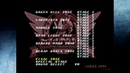 Обзор Sonic x Freedom Planet Да, мы играем за Лайлак в Сонике ! 3