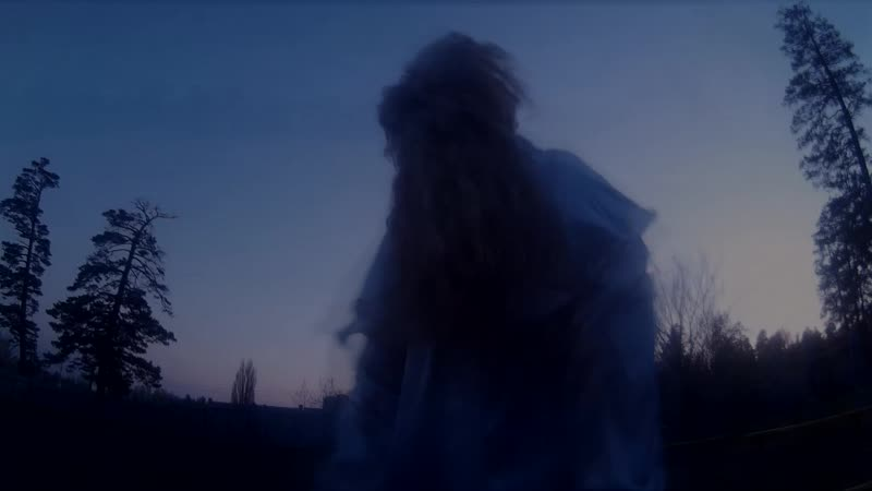07 Небесные люди-Унесённые ветром