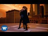 G-Eazy &amp Kehlani - Good Life MUSIC VIDEO