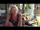 Farmlands 2018 Dokumentation von Lauren Southern auf deutsch unbedingt anschauen