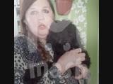 Бабушка из посёлка Каргаполье взяла кредит, чтобы спасти пса