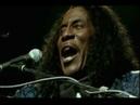 Screamin Jay Hawkins I´m Lonely Live 1999