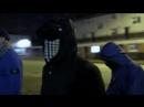 Football Hooligans The Art of the Ambush