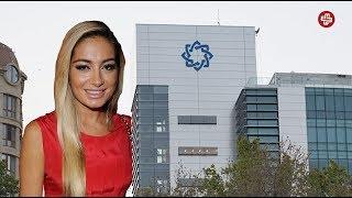 Beynəlxalq Bankı Arzu Əliyevanın şirkəti çökdürüb ARAŞDIRMA