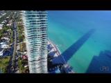 Tour Regalias Beach House in Sunny Isles Beach, FL