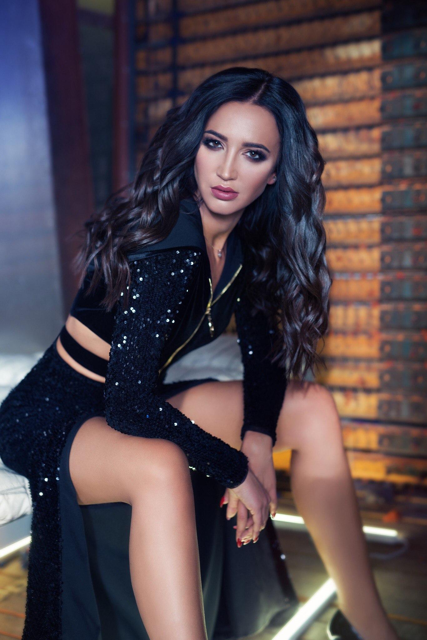 Bachelorette Russia - Olga Buzova - Media SM - Discussion - *Sleuthing Spoilers*  Zob7dnhkLr8