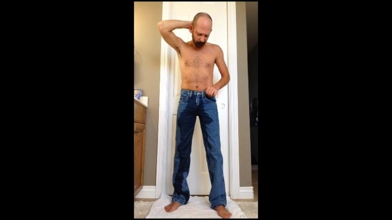Videos - pissed jeans (276)