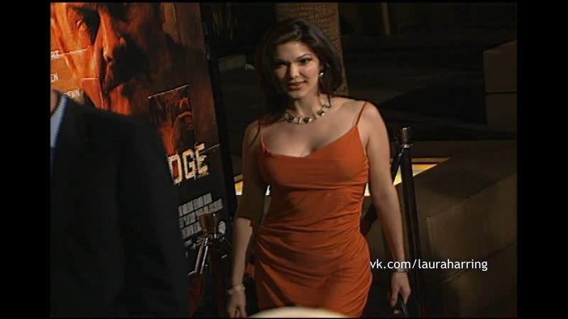 Premiere of The Pledge at the Egyptian Theatre in Hollywood, California on January 9, 2001