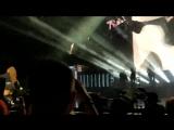 Janet Jackson IF, SCREAM, RYTHM NATION! SOTW Pt.2 Cincinnati 7-15-18_cut