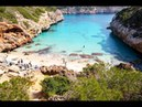 Mallorca Top 5 Attractions Must Sees 4K