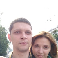 Аватар Корнея Федоренко