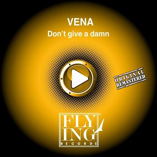 VENA альбом Don't Give a Damn
