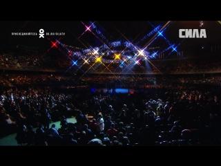 Fight News #14