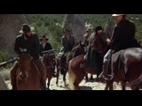 Буч и Сандэнс Ранние дни - (комедия, Вестерн)(США)(1979)