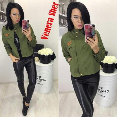 Наталья Артамонова